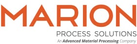 Marion Process Solutions